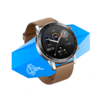 Смарт-часы HONOR MAGIC WATCH 2