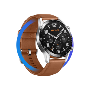 Huawei_Watch_GT_2_Pebble_Brown